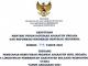 CPNS 2021 Kabupaten Bolaang Mongondow Utara