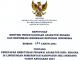 CPNS 2021 Kabupaten Deli Serdang
