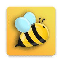 Bee TV