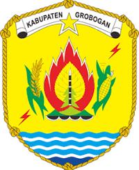 Kabupaten Grobogan